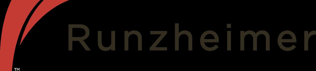runzheimer_logo