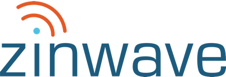 zinwave-logo