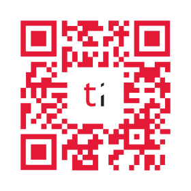 QR Codes for Marketing