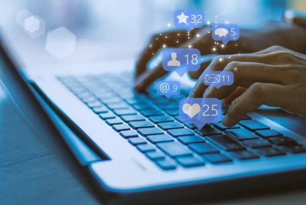 social media gifs legal