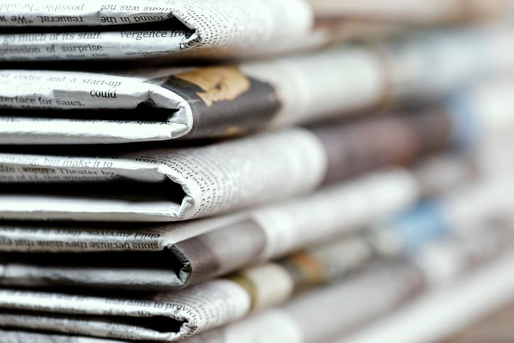 4 Tips for Writing and Leveraging a Press Release