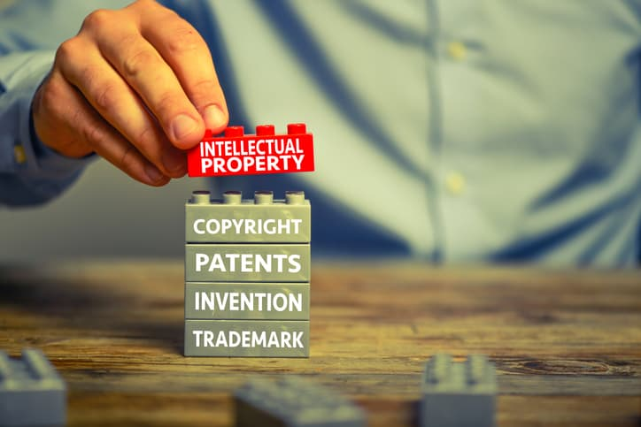 3 Ways to Avoid Messy Copyright Mishaps